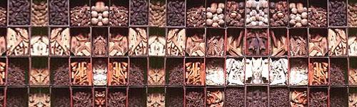 chinesekruiden.jpg
